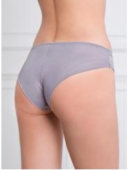 """Комплект нижнего белья """"Индефини"""" (318000-WXY0061)"""