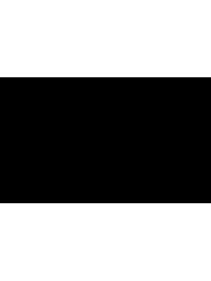 Танга
