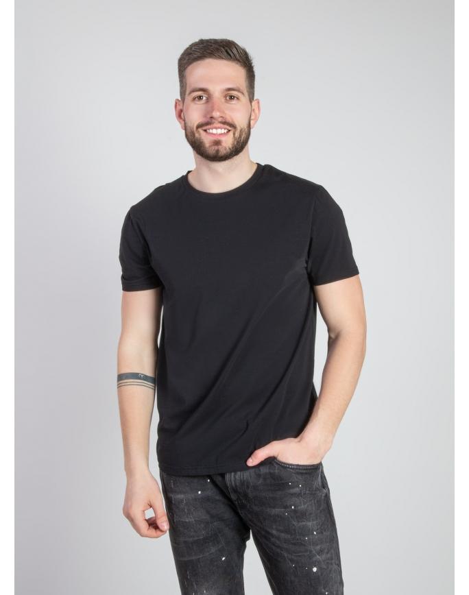 """Домашняя футболка """"Индефини"""" (Арт.831000-03-PST1010)"""