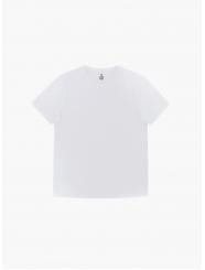 """Домашняя футболка """"Индефини"""" (Арт.831000-03-PST1011)"""