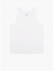 """Домашняя футболка """"Индефини"""" (Арт.821000-02-PSB1012)"""