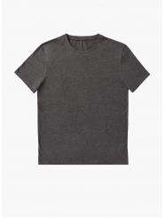 """Домашняя футболка """"Индефини"""" (Арт.831000-03-PST1016)"""