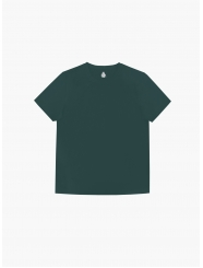 """Домашняя футболка """"Индефини"""" (Арт.831000-03-PST1017)"""