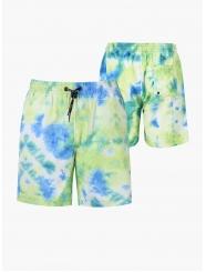"""Пляжные шорты """"Индефини"""" (Арт. 761400-YMS1026)"""