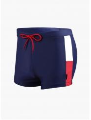 "Пляжные шорты ""Индефини"" (Арт. 782100-YMD1030)"