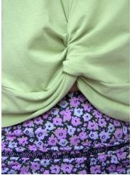"Домашняя пижама ""Индефини"" (Арт.544000-TBZ1052)"