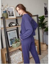 """Домашняя пижама """"Индефини"""" (Арт. 571100-TCC1149)"""