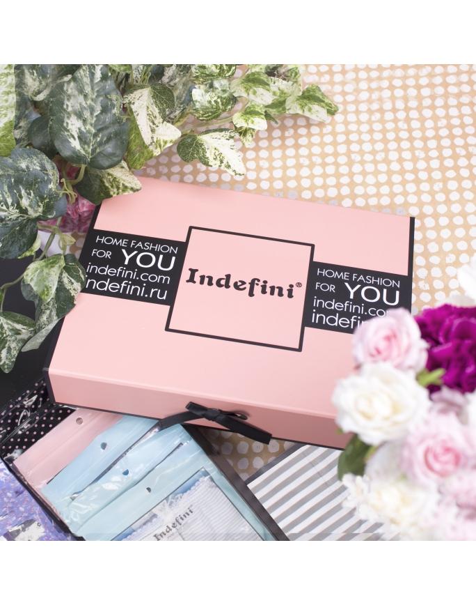 """Подарочная коробка """"Индефини"""""""