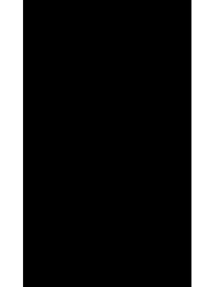 Купальники
