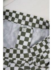 """Пляжные шорты """"Индефини"""" (Арт. 762000-YSM9042)"""