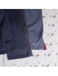 """Домашняя пижама """"Индефини"""" (Арт.822000-PBC8009)"""